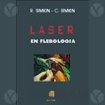Lanzamos nuestro Nuevo Libro: Láser en Flebología